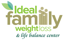 Ideal Family Weight Loss